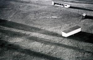 Baseball field Photo: natalya bruner