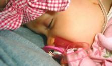 sleeping-well Photo: mokra @ sxc.hu